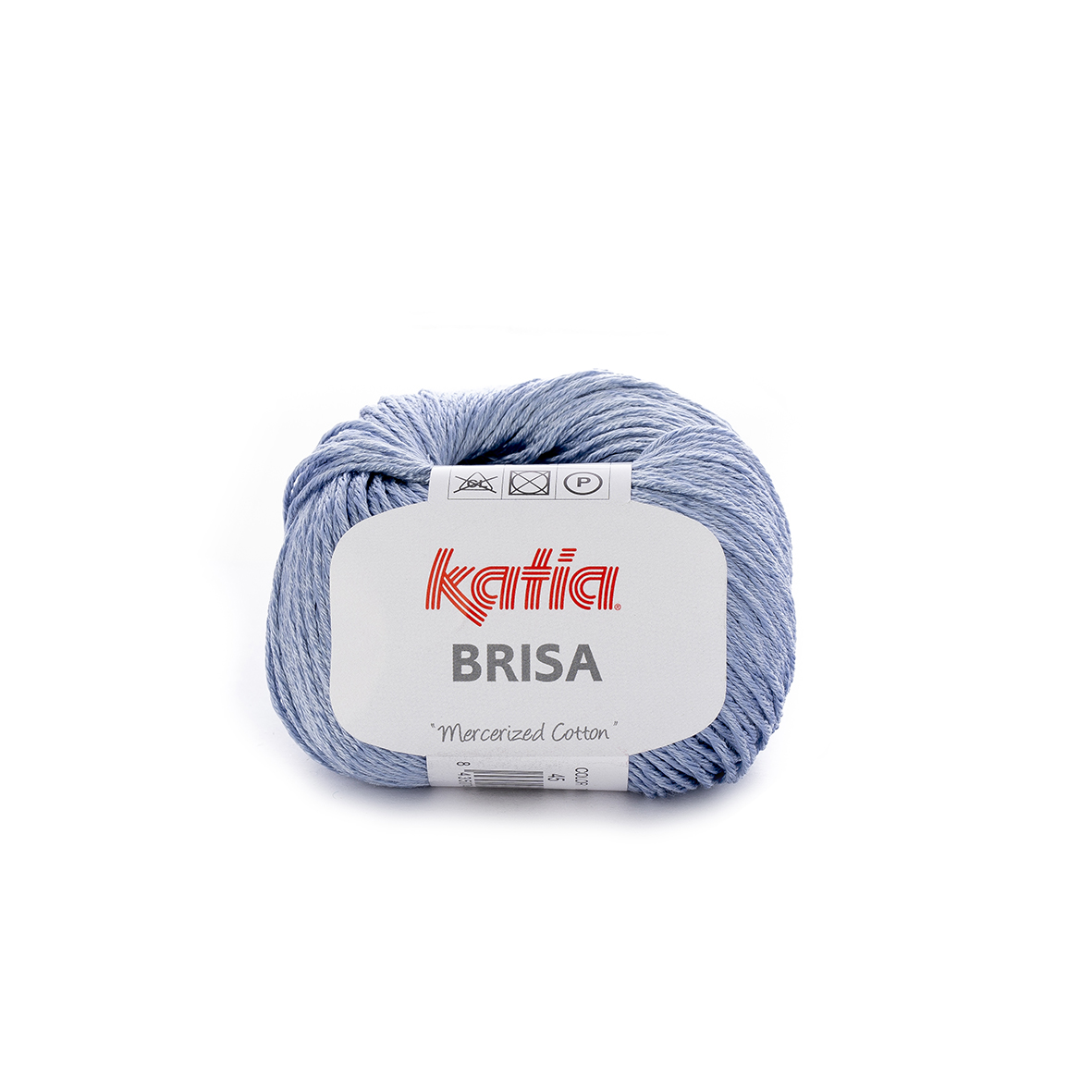 Brisa 45 Light blue