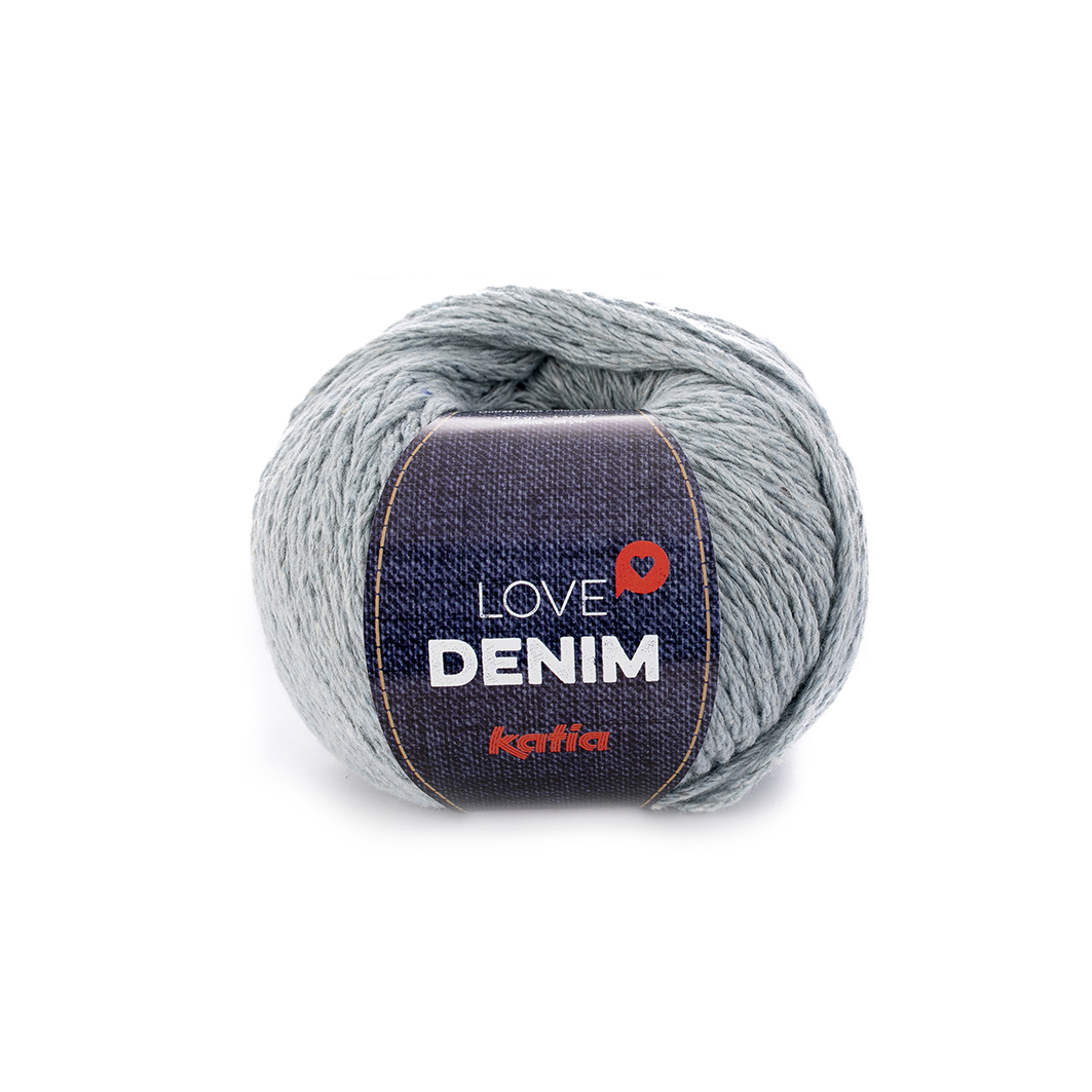 Love Denim 103 Light jeans