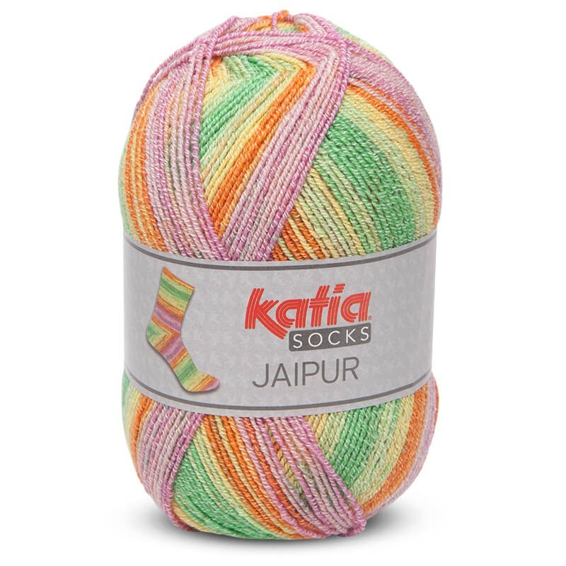 Sock Jaipur 51uv