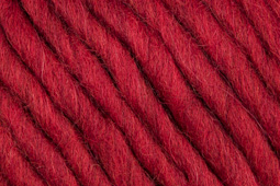 Love Wool 115 Red