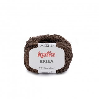 Brisa 21uv Dark braun