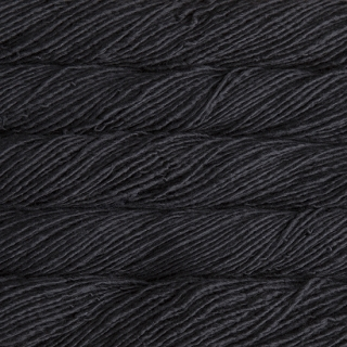 Malabrigo Mecha 195 Black