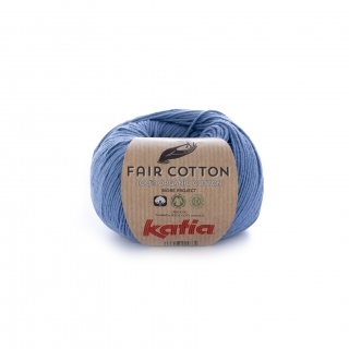 Fair Cotton 18 Jeans